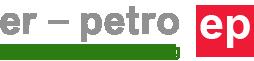 er-petro